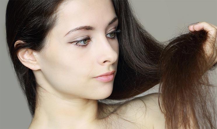 домашние маски для сухих волос рецепты советы
