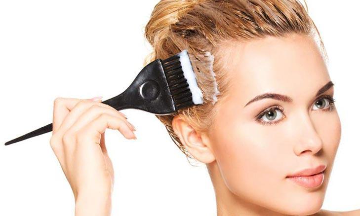 Маска для волос с горчицей для роста волос для сухих волос рецепт