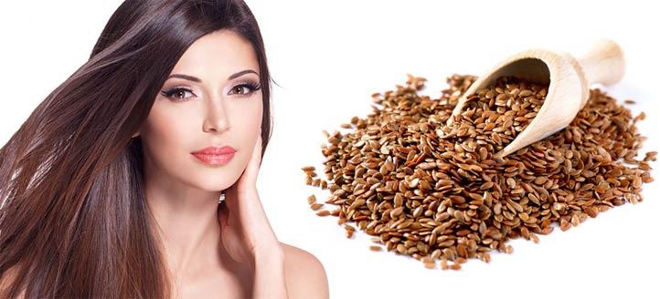 Какие витамины способствуют быстрому росту волос