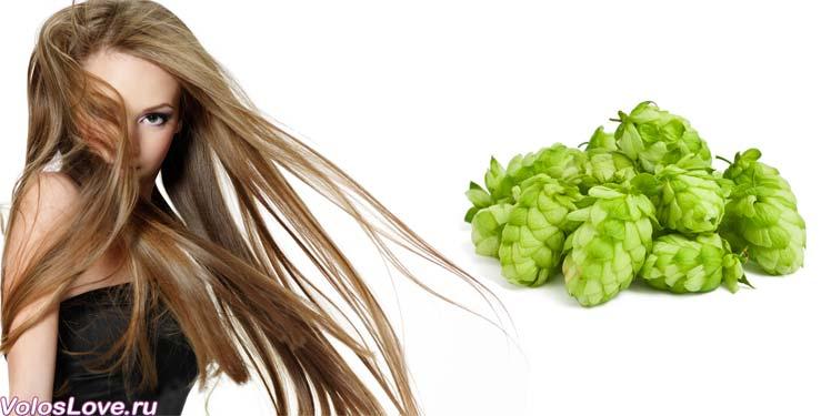 Двухфазная сыворотка-спрей для всех типов волос драгоценные масла отзывы