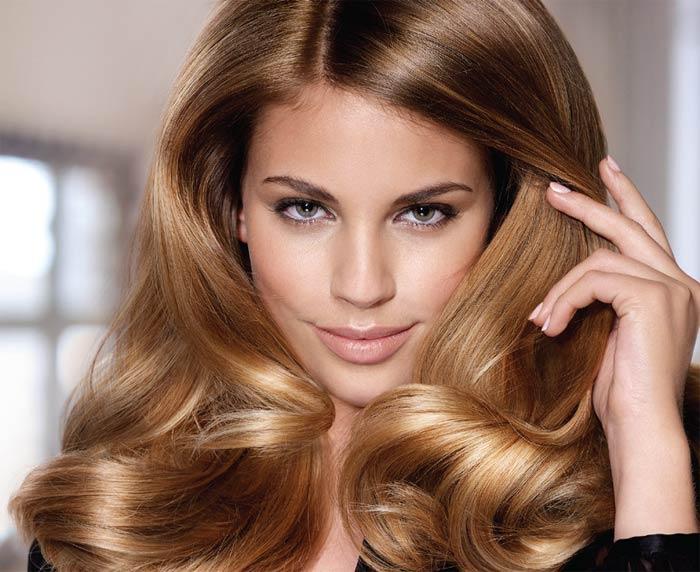 Маски для волос для густоты и объема в домашних условиях