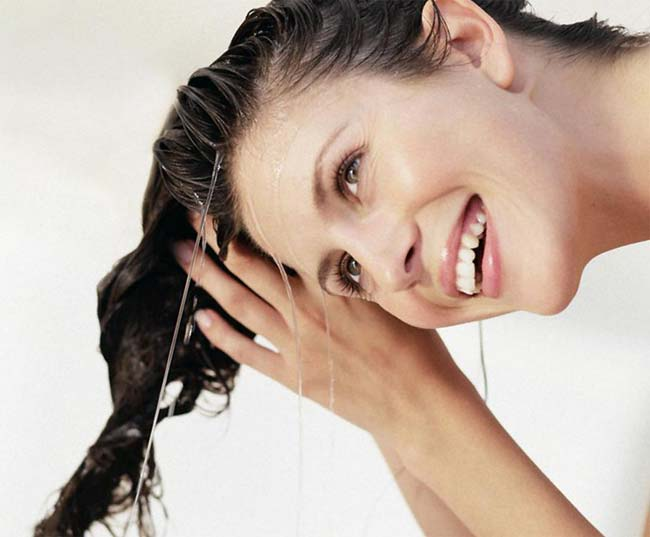 полоскание волос липой отзывы