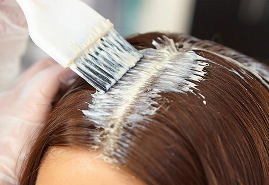 питание и укрепление волос в домашних условиях маски