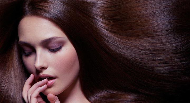 Придать блеск волосам в домашних условиях отзывы