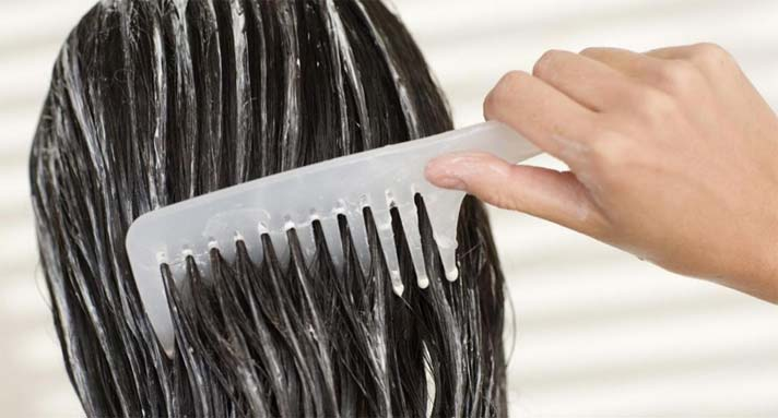 Маска для роста волос рецепты