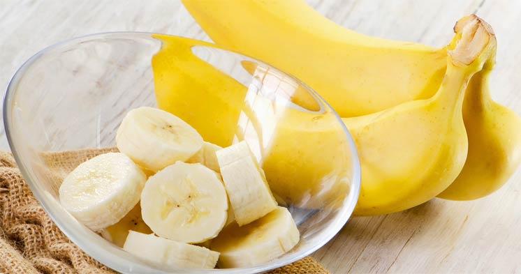 банановая маска для волос рецепты для роста укрепления