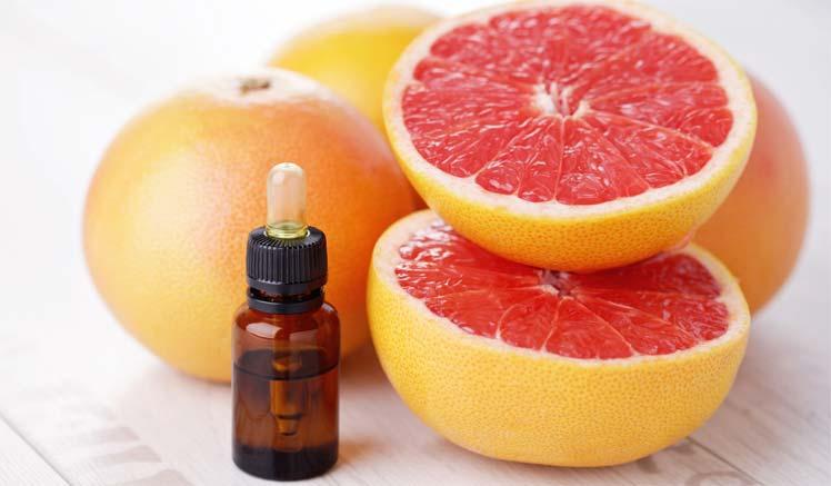 маска для волос с маслом грейпфрута рецепты отзывы