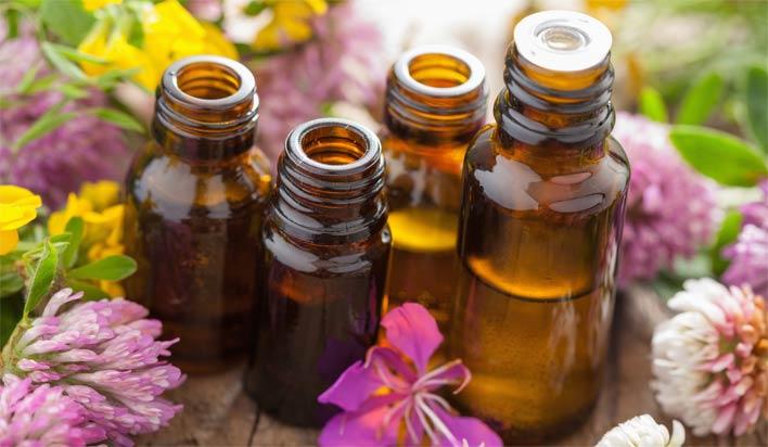 эфирные масла для роста волос список отзывы