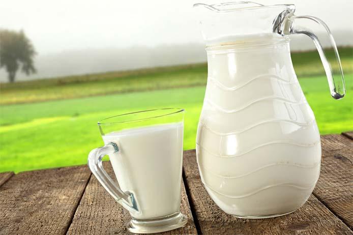 Маска из молока для волос рецепты отзывы