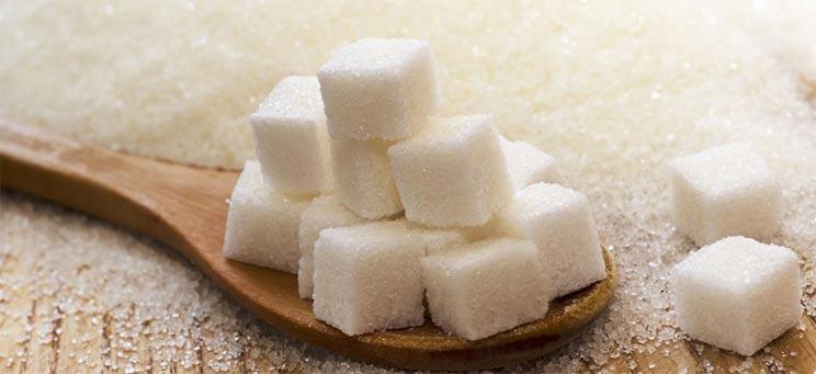 Применение сахара для волос рецепты спрей
