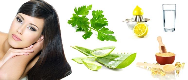 желатиновая маска для волос эффект ламинирования в домашних условиях
