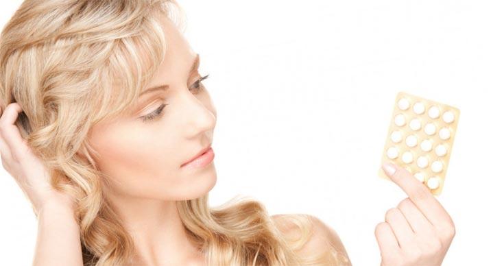 аспирин для волос в шампунь отзывы