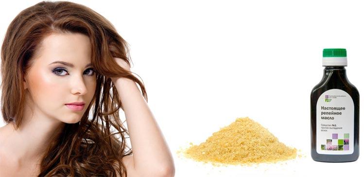 домашние маски для питания волос рецепты