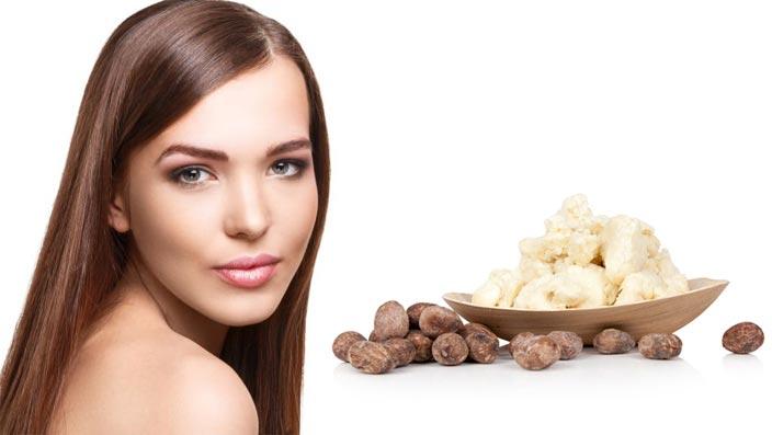 масло карите для волос применение отзывы