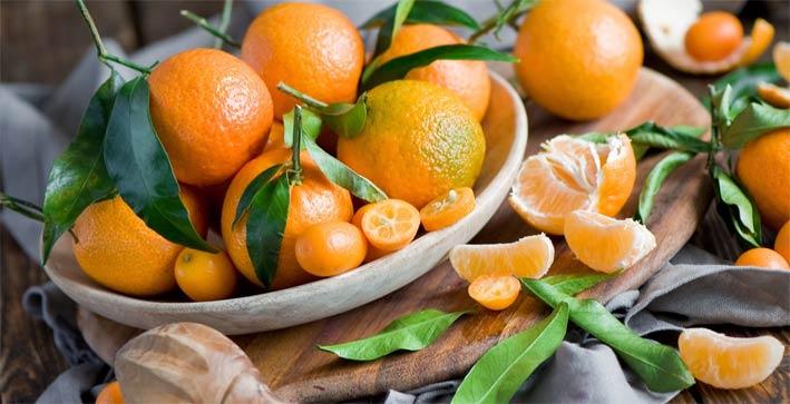 масло мандарина свойства и применение отзывы