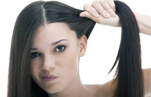 маски для тонких и ослабленных волос в домашних условиях отзывы