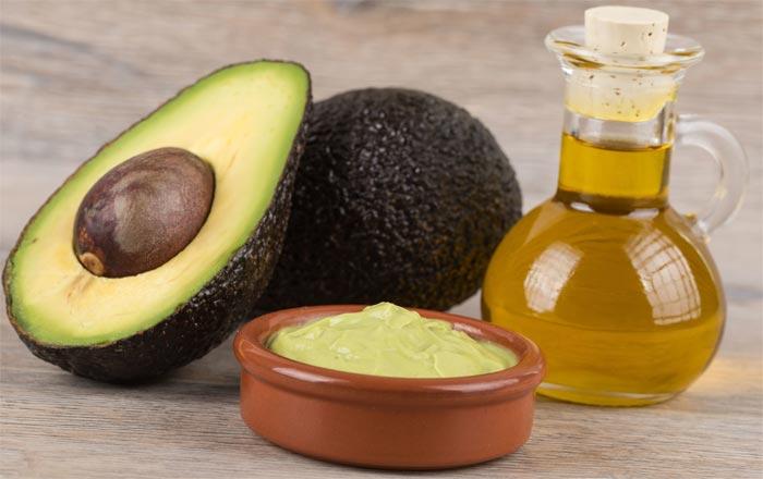 масло авокадо использование отзывы