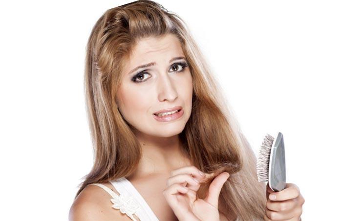 Против выпадения волос купить в аптеке лечение