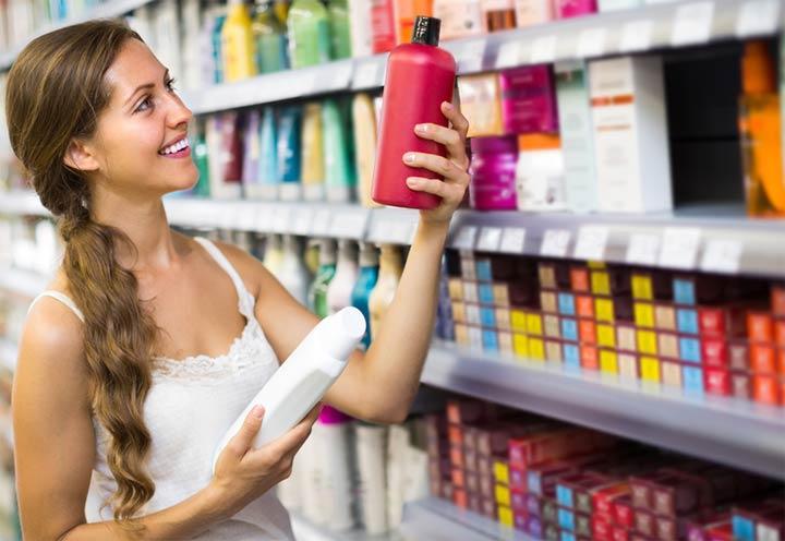 Шампуни против выпадения волос рейтинг отзывы состав