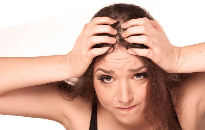 эффективные средства от выпадения волос у женщин отзывы