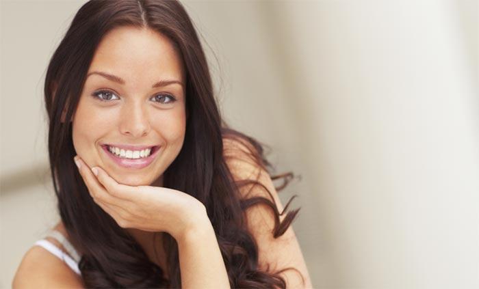 Утяжеление волос в домашних условиях отзывы