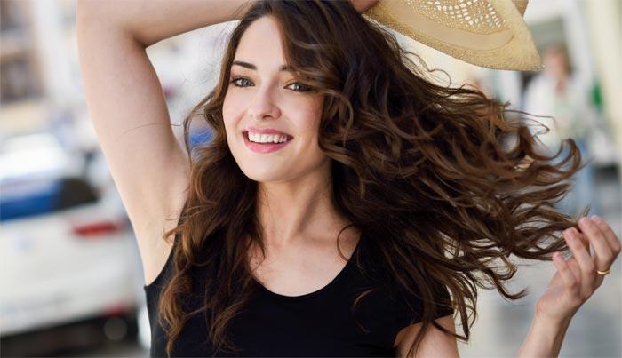 Утяжеления волос уход рецепты средства