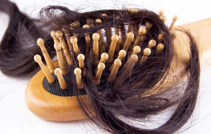 Средство от выпадения волос после родов отзывы