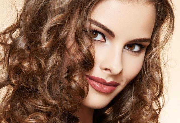 Маски для мягкости и шелковистости волос в домашних условиях