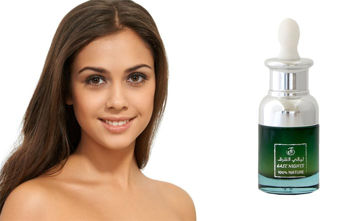 Масло усьмы для волос применение полезные свойства